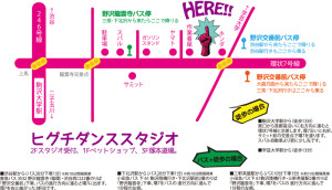map_text入り_800
