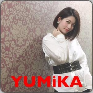 YUMiKA