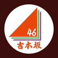BBFB321B-D7AD-40EE-87CD-B74171A0D88D